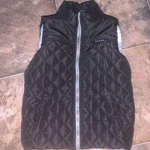 Boys Calvin Klein Jeans Vest